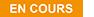 CALENDRIER CHAMPIONNATS (GESBFC)