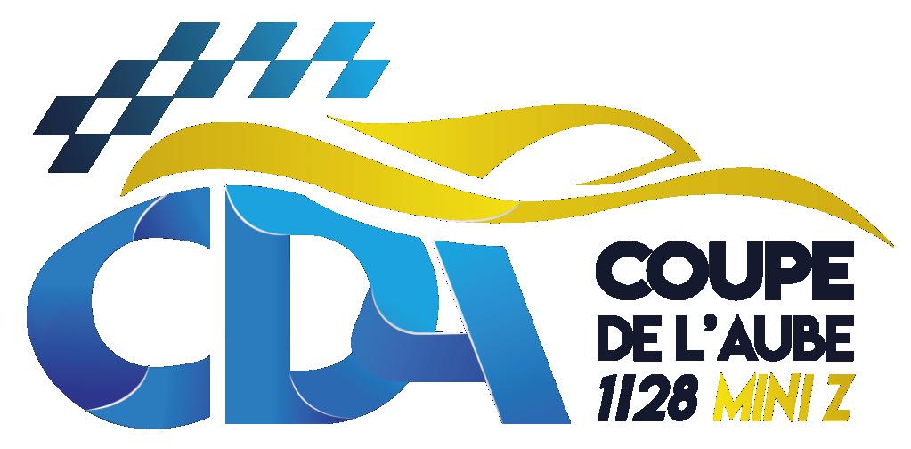 RÈGLEMENT OFFICIEL COUPE DE L'AUBE 2019/2020 Logo_c10