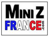 RÈGLEMENT OFFICIEL COUPE DE L'AUBE 2019/2020 Mini_z10