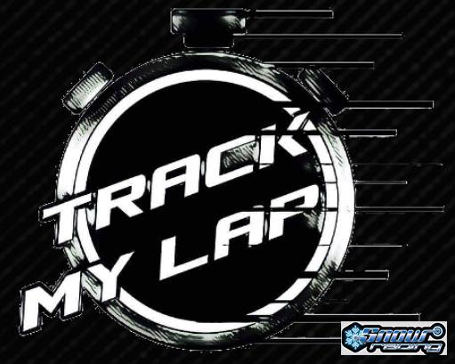 TrackMyLap V1.4.1 Track_10