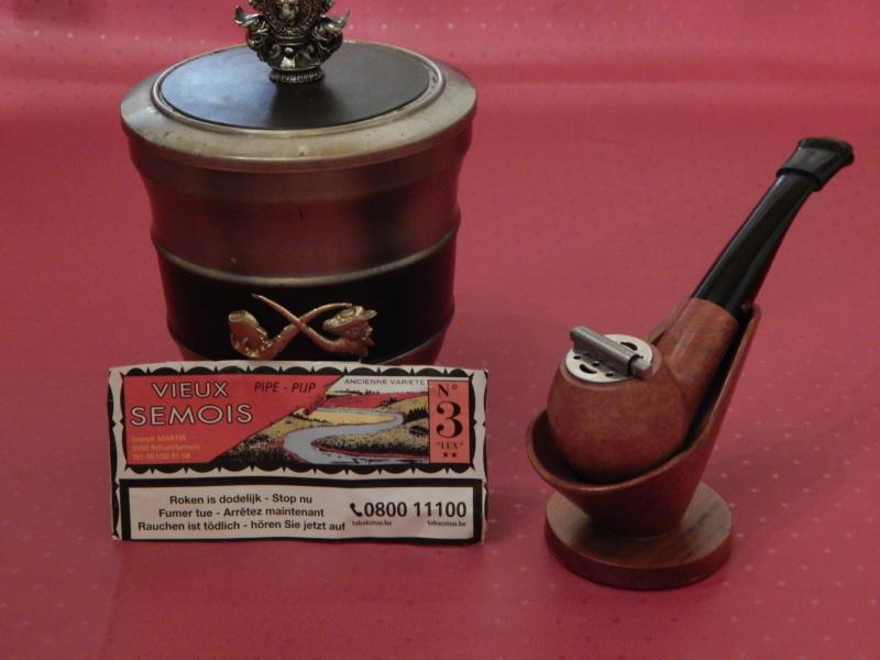 11/10 quels tabacs on fume ? Dscn0050