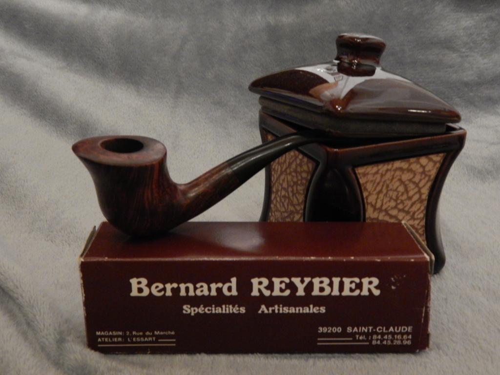 Pipes Reybier Dscn0118