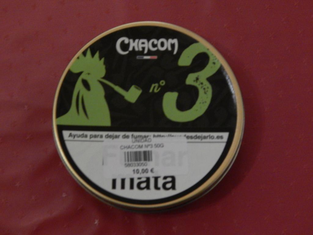 Tabac chacom Dscn0312
