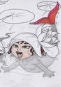 Yeee`s sketchbook - Page 17 Babyli10