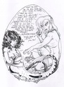 "April 2020 ""Grab bag"" stories/poetry/art/etc....  Chadye10"