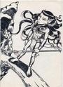 Yeee`s sketchbook - Page 10 Elfkid13