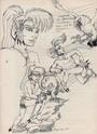 Yeee`s sketchbook - Page 11 Gelbkr10