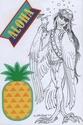 Building a Harpy Elf Tribe - Page 2 Harpya10