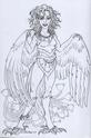 Building a Harpy Elf Tribe - Page 3 Harpya13
