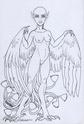 Building a Harpy Elf Tribe - Page 3 Harpye14