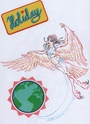 Building a Harpy Elf Tribe - Page 2 Harpyh10