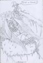 Building a Harpy Elf Tribe - Page 3 Harpyh11