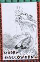 Building a Harpy Elf Tribe - Page 3 Harpyh13