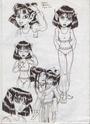 Yeee`s sketchbook - Page 12 Hatari10