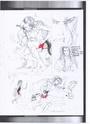 Yeee`s sketchbook - Page 2 Korrek10