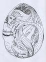 """May """"Grab bag"""" stories/poetry/art/etc.... - Page 4 Merbal14"""