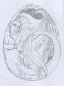 """May """"Grab bag"""" stories/poetry/art/etc.... - Page 4 Merbal15"""