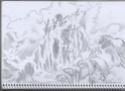Yeee`s sketchbook Mermay14