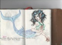 Yeee`s sketchbook - Page 2 Mermay16