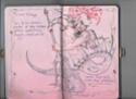 Yeee`s sketchbook - Page 6 Mermay27