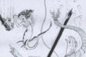 Yeee`s sketchbook - Page 15 Mermay30