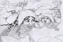 Yeee`s sketchbook - Page 17 Mermay49