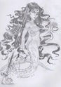 Yeee`s sketchbook - Page 17 Mermay53