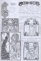 Yeee`s sketchbook - Page 6 Messys11