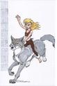 Yeee`s sketchbook - Page 11 Moonli10
