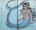 Yeee`s sketchbook - Page 13 Ortega10