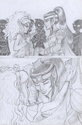 Yeee`s sketchbook - Page 13 Rayekh10