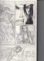 Yeee`s sketchbook Redraw11