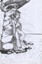 Yeee`s sketchbook - Page 11 Saddes10