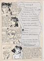 Yeee`s sketchbook - Page 12 Sheela13