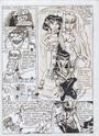 Yeee`s sketchbook - Page 12 Sheela16
