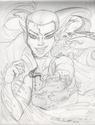 Yeee`s sketchbook - Page 14 Yeeemo10