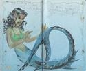 Yeee`s sketchbook - Page 5 Yeeewh10