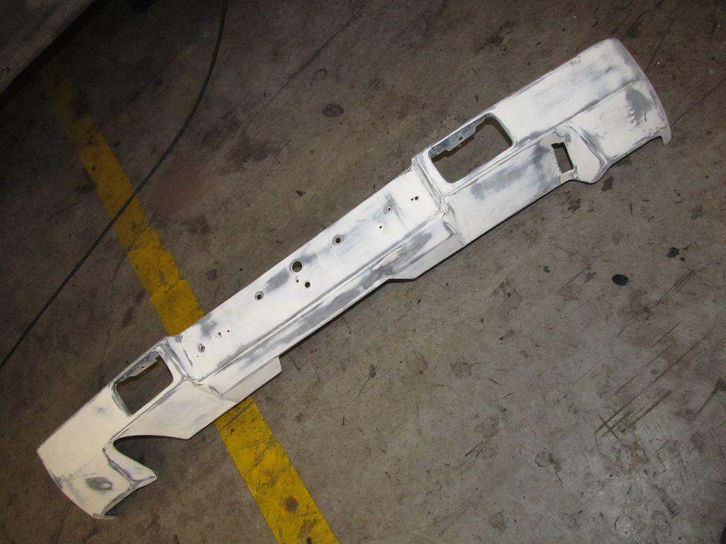 [73] 205 GTI 1L9 - 122cv - AM93 - Blanc Banquise - Page 2 Img_5417
