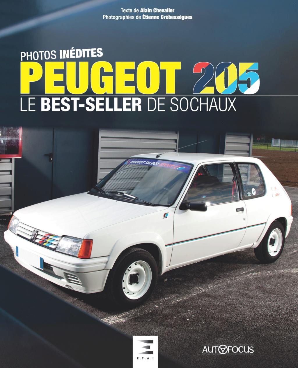 [73] 205 GTI 1L9 - 122cv - AM93 - Blanc Banquise - Page 5 S0-rou10