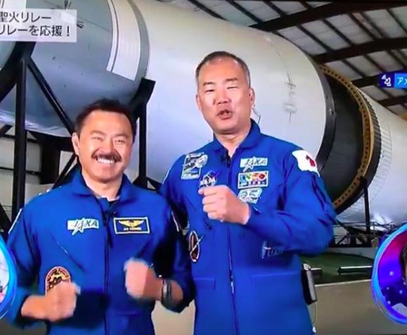 Falcon 9 (Crew Dragon USCV-1) - KSC - 31.10.2020 Sans_t16