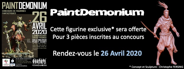 PAINT DEMONIUM 2020 - Topic Officiel 01_ban10