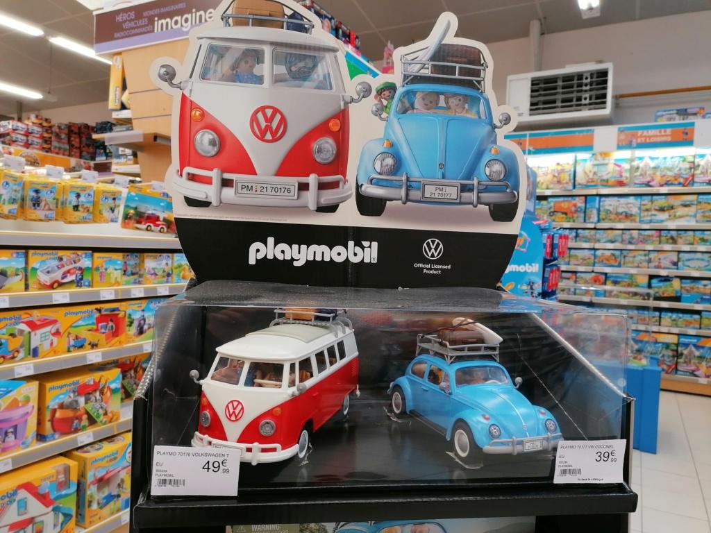 Playmobil  Img_2035