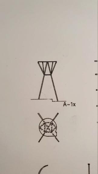 SMS OLDENBURG (1910), GPM, 1:200 (auch OLDENBURG, die Dritte)geb. von Bear58 - Seite 2 20200418