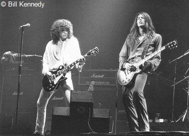 La grande époque THIN LIZZY PHIL/ROBBO/SCOTTY/BRIAN 1978_010
