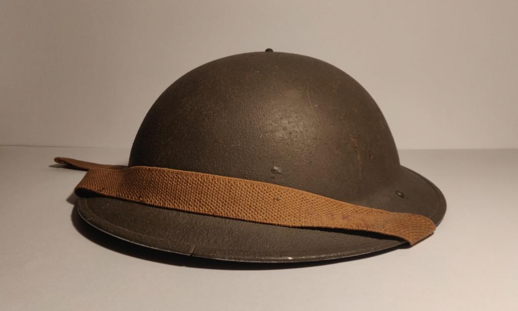 Casque Brodie mk II 1942  Img_2027