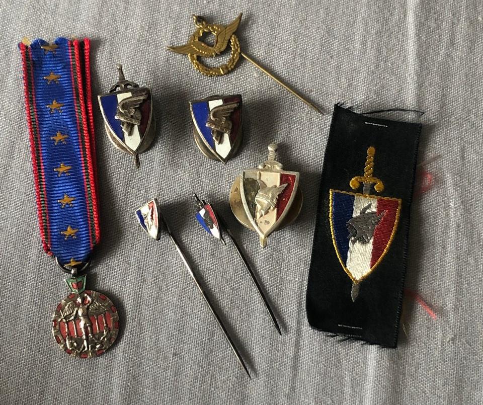 Médaille miniature inconnue  Img_2080