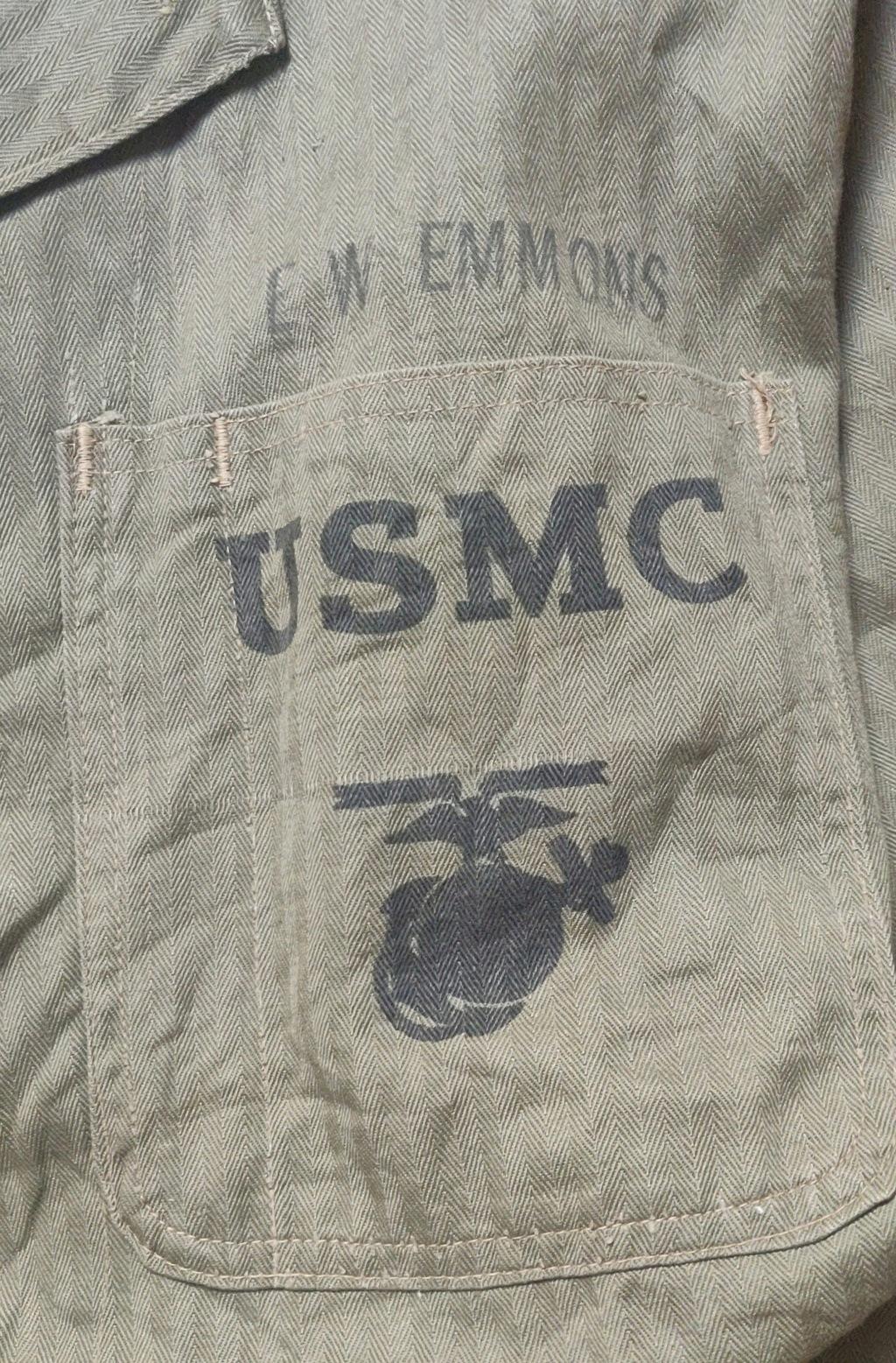 Aide pour trouver marines USMC  Img_2159