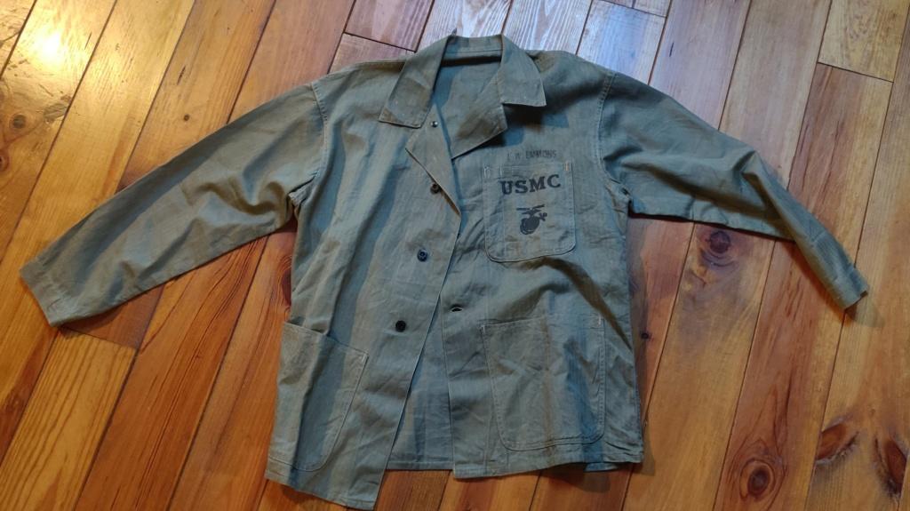 Aide pour trouver marines USMC  Img_2160