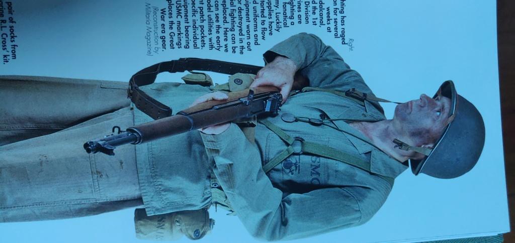 Aide pour trouver marines USMC  Img_2161