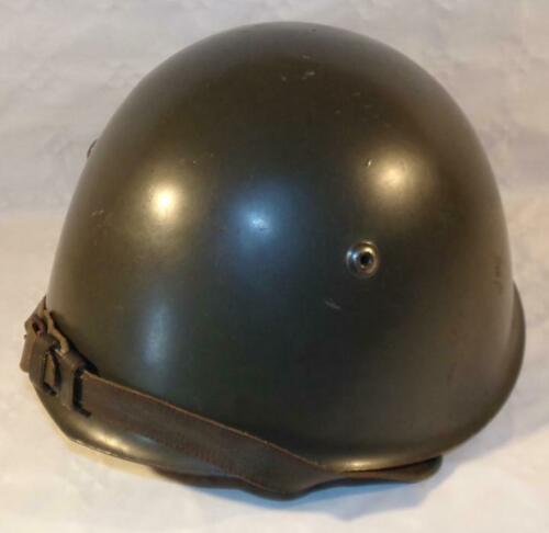 casque italien modèle 33 Jkl10